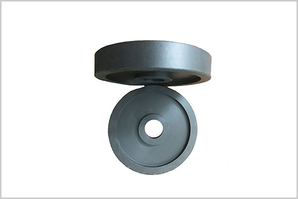Chinese manufacturer cnc custom carbon steel milled parts_7