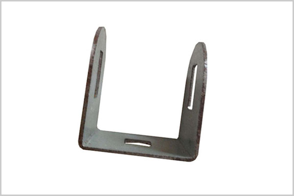 Custom sheet metal bending parts0101