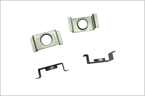 Custom sheet metal bending parts0202