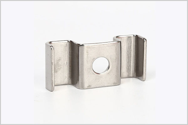 Custom sheet metal stamping parts0101
