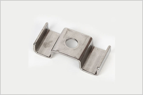 Custom sheet metal stamping parts0303