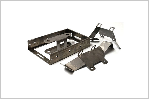 OEM sheet metal bending parts0202