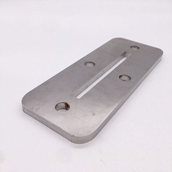 OEM sheet metal laser cutting parts4