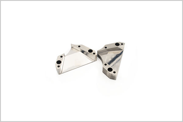 OEM stainless steel CNC machining parts for stall machinery parts4