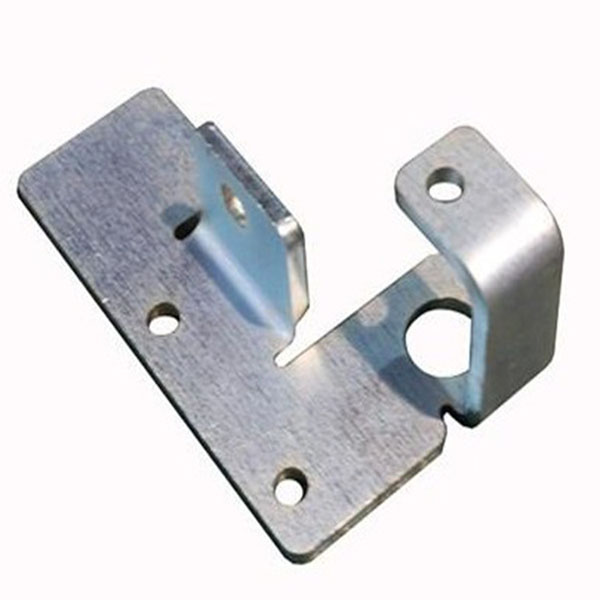 Sheet metal bending parts2